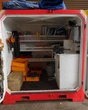 Compressor Tester Kit