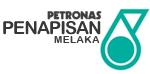 edited-petronas-penapisan-melaka